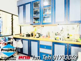 DCIM103GOPROGOPR4183.JPG